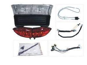 Club Car Precedent Light Kit