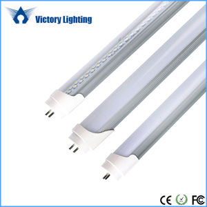G13 Fluorescent Replacement 22W 4ft T8 LED Tube Light pictures & photos