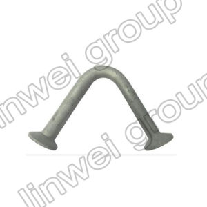 "Lifting Anchor/Utility Anchor in Precasting Concrete Accessories (5""*0.671"") pictures & photos"