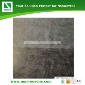 Agriculture Polyethylene Film Spunbond Non Woven Fabric pictures & photos