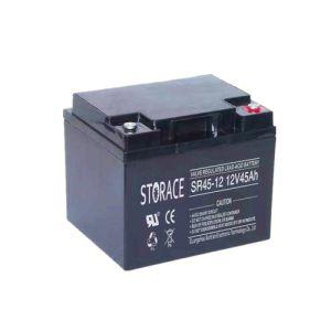 china 12v 45ah vrla inverter batteries china inverter. Black Bedroom Furniture Sets. Home Design Ideas