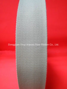 50mm Bead Aramid Fiber Ribbon pictures & photos