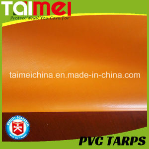 PVC Truck Cover Made by Chinese Factory pictures & photos