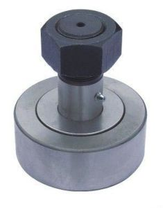 Wheel and Pin Bearing