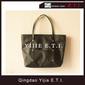 Fashion Non Woven Shopping Tote Bag pictures & photos