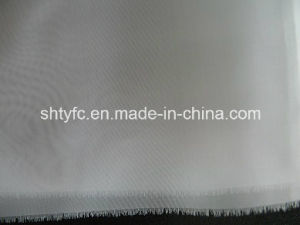 Polyester Mesh for Food Industry pictures & photos