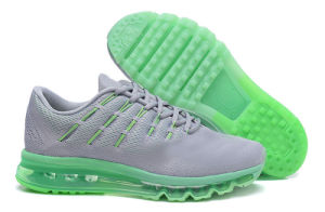 High Quality Running Sports Shoe Free Shipping pictures & photos
