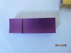Wholesale New Metal USB Flash Drive, USB 2.0 USB 3.0 Pendrive pictures & photos