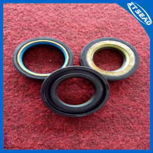 Power Steering Hydraulic Rubber Oil Seals pictures & photos
