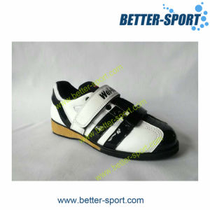 Wrestling Shoe, Weightlifting Shoe pictures & photos