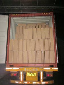 Good Quality Platform Hand Truck pictures & photos