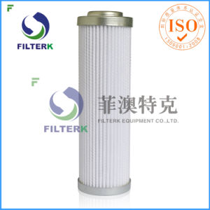0110d010bh3hc High Pressure Hydraulic Filter pictures & photos