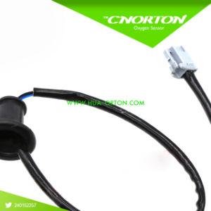 89465-12620 8946512620 Rear Lambda Probe Oxygen Sensor for Toyota Altis Corolla Verso pictures & photos