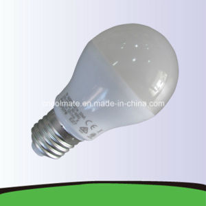 Dimmable LED Lamp 7W (A50) pictures & photos