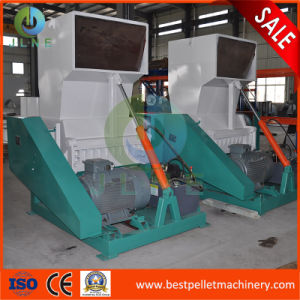 Efb Fiber Cutting Machine with Good Price pictures & photos