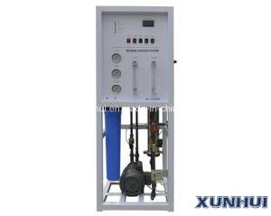 RO Water Purifier System Sro-1500