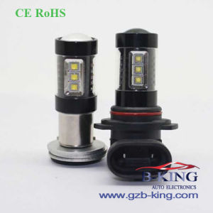 High Power CREE LED Fog Light pictures & photos
