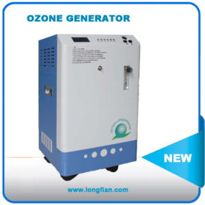 8-28g/H Ozone Generator for Water Treatment pictures & photos