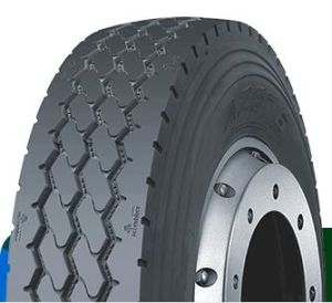 Goodride All Steel Radial Truck Tire 315/80r22.5, 315/60r22.5 with ECE pictures & photos