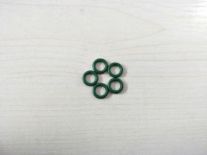 Factory Directly Oil Resistance Sealing NBR 70 O-Ring pictures & photos