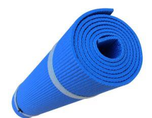 PVC Yoga Non- Slip Mat