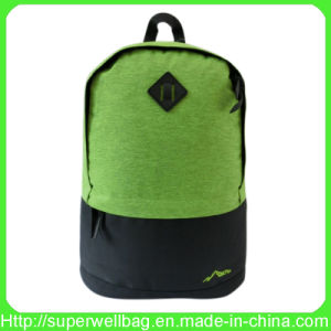 Wholesale School Day Backpacks Travelling Backpacks Sport Bag pictures & photos