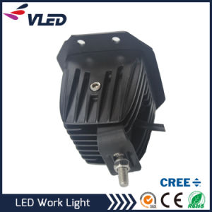 LED Work Light Bar for Car Trucks Auto Part 18W pictures & photos