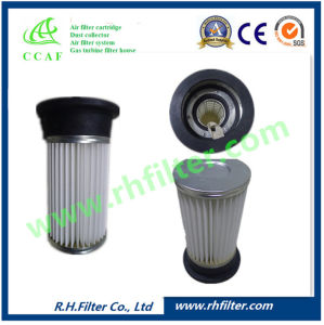 Ccaf Industrial Dust Collector Air Filter pictures & photos