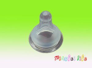 Xianfei Life Baby Feeding Nipple Xfn-20113