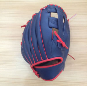 Hot Sell Customs Made Baseball Glove pictures & photos