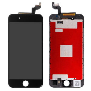 Wholesale Price LCD for iPhone 6s Touch Screen Digitizer Assembly