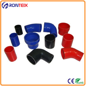 High Performance Quality Radiator Silicone Hose for Motorsports pictures & photos