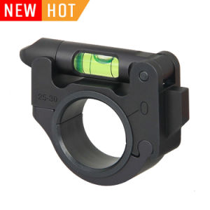 Hunter 25.4mm or 30mm Articulating Scope Level Cl24-0174 pictures & photos