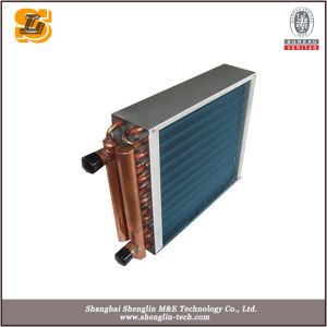 Heat Exchanger for Ice Maker (CD series) pictures & photos