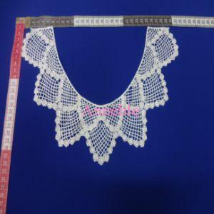 2015 Latest Collar for Garment