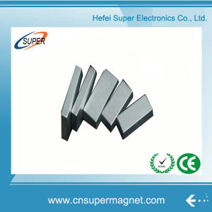 (50*25*10mm) Strong Neodymium Block Magnets pictures & photos