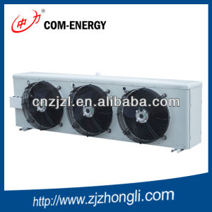 Commercial Freezer Dd Series Middletemperature Evaporator for Cold Storage pictures & photos