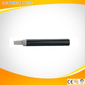 Copier Toner Cartridge for Np6015/6016/6521/6218/6521/6621 (NPG-9) pictures & photos