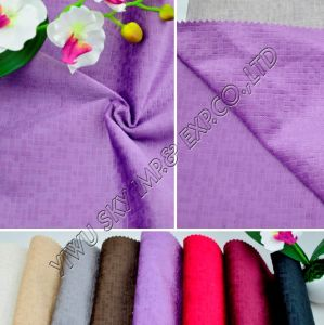 Fleece Furnishing Fabric W/Backing for Home Textile 148-150cm Width pictures & photos
