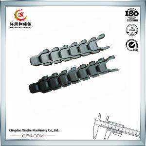 OEM Iron Parts Casting Parts Conveyor Parts pictures & photos