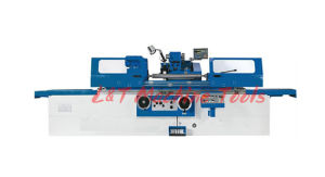 Cylindrical Grinding Machine (M1350 M1350A M1350B) pictures & photos