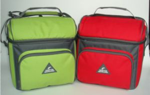 Cooler Bag (XY2012020A)