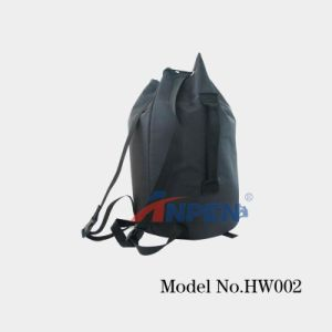 Rope Bag /Climbing Backpack for Outdoor Sports