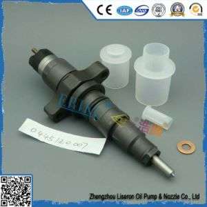 0445120007 Bosch Oil Pump Injector 0 445 120 007 Bosch Injector for Ford pictures & photos