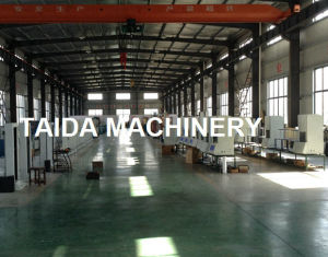 Rubber Laboratory Instrument Equipment Testing Machine pictures & photos