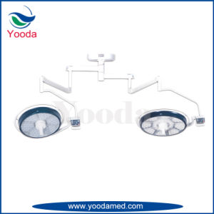Imported LED Surgical Operating Theatre Light pictures & photos