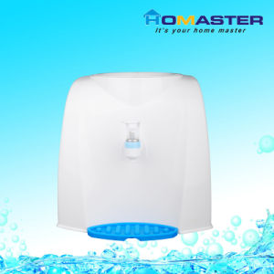 Mini Easy Desktop Water Dispenser (Y-MMQ2) pictures & photos