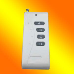 Garage Door Opener Remote Control (YCF127)