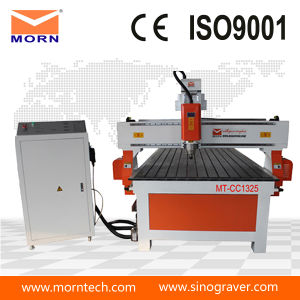 Morn Woodworking CNC Router Top-Sale pictures & photos