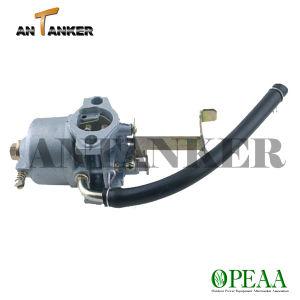 Engine Parts-Carburetor for YAMAHA Et950 pictures & photos